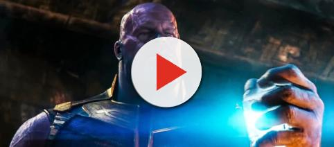 Marvel's 'Avengers 4' movie will feature a 'definitive ending' to the storyline. - [First Trailer / YouTube screencap]