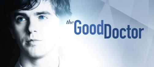 Ascolti Tv di ieri, 17 luglio: boom di 'The Good Doctor'.
