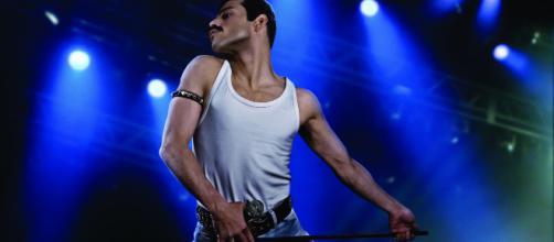 El nuevo tráiler de 'Bohemian Rhapsody' muestra el nacimiento de Queen