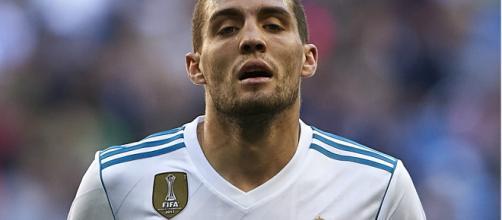 Calciomercato, l'Inter pensa a Mateo Kovacic per rinforzare il centrocampo