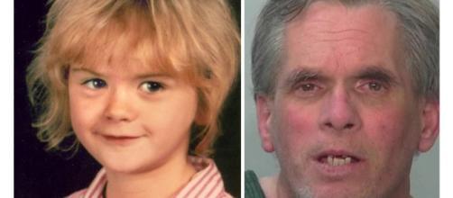 ESTADOS UNIDOS / Tras tres décadas se logra capturar a John D. Miller, violador y asesino