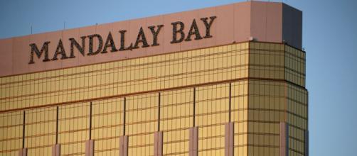 Algunas víctimas creen que el hotel Mandalay Bay es responsable de la mantanza