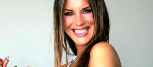 Antonella Mosetti sporge denuncia contro gli haters.