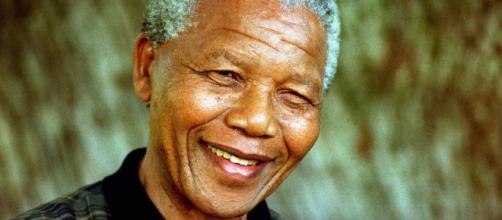 Sudáfrica reinventa el legado de Mandela y se manifiesta contra la desigualdad económica
