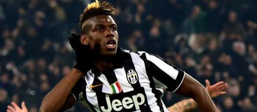 Paul Pogba pourrait retrouver la Juventus Turin dès cet été !