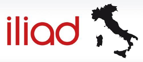 Promozioni Iliad, boom di attivazioni