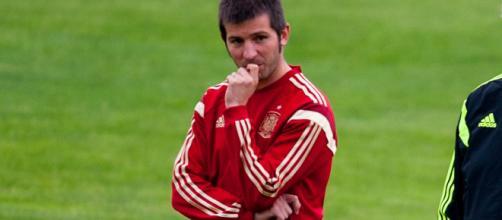 Albert Celades deja el cargo de seleccionador sub-21 después de 5 años