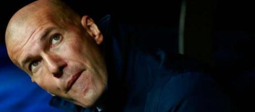 Real Madrid, Zidane répond à Lineker et défend Benzema - Goal.com - goal.com