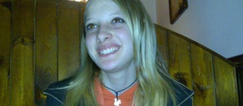Avetrana, omicidio Sarah Scazzi: nuova intercettazione contro Ivano Russo