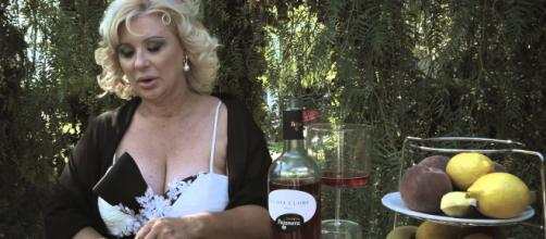 Tina Cipollari è incinta? La smentita