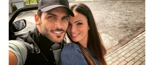 Uomini e Donne: Mariano Catanzaro e Valentina sono in crisi? Le indiscrezioni sul web