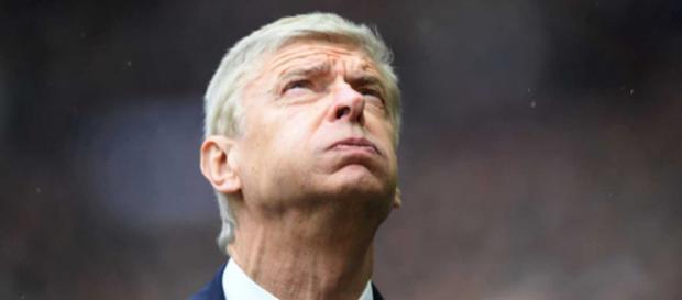 Arsène Wenger: 'Me arrepiento de haberme quedado tanto tiempo en un solo club'