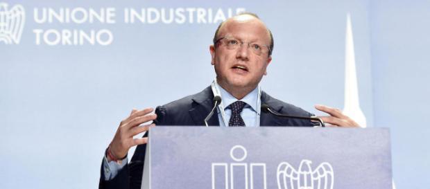 Decreto dignità: per Confindustria effetti peggiori delle attese