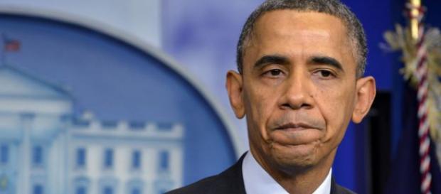 En Afrique du Sud, Obama rend hommage aux Bleus