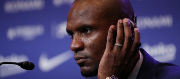 La ONT concluyó que el trasplante del ex futbolista Abidal se hizo conforme a la ley