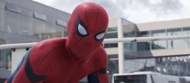 'Spider-Man: Far From Home' will take place after 'Avengers 4' [Image Credit: Scopian01/YouTube ]