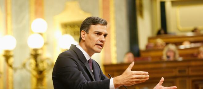 El Gobierno anunció un anteproyecto de ley para evitar futuras amnistías fiscales