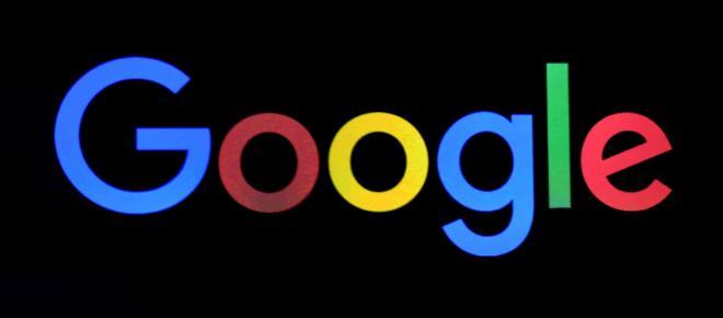 Google recibió una multa récord de 4.300 millones de dólares de la Unión Europea