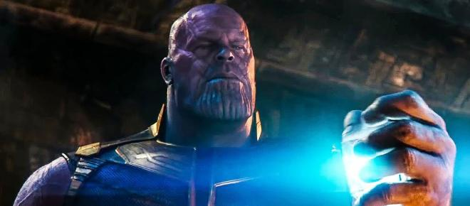 'Avengers 4' will have 'definitive ending,' according to Marvel Studios' Kevin Feige