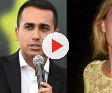 Assia Montanino, la segretaria assunta da Di Maio:'ho diritto a due stipendi'