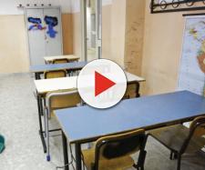 Ata e docenti, Bussetti chiede 67mila nuove assunzioni
