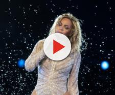 Beyoncé vuole girare un video al Colosseo