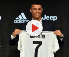 Cristiano Ronaldo, mancia da record al personale del resort che lo ha accolto durante le vacanze