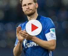 Der VfB ist an Höwedes interssiert
