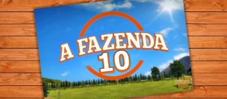 Em setembro estreia A Fazenda 10, na Record