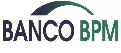 Banco Bpm rallenta sulla strategia NPL per la vendita della piattaforma di gestione