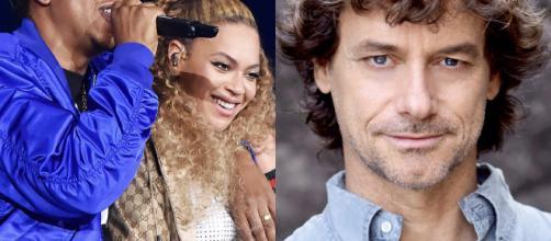 Beyoncé ha chiesto di girare un video nel Colosseo: permesso ... - deerwaves.com