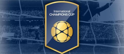 Dove vedere in Tv l'International Champions Cup 2018 - retesport.it