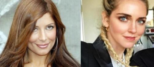 Duro attacco di Selvaggia Lucarelli a Chiara Ferragni