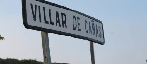 El Gobierno paraliza el permiso para construir el almacén nuclear en Villar de Cañas