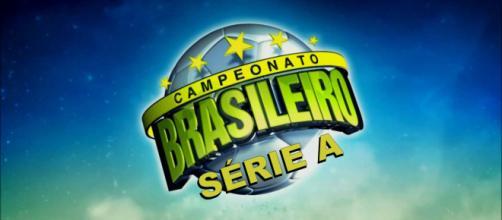 Flamengo ainda é líder no Brasileirão, mas seguido de perto pelo São Paulo