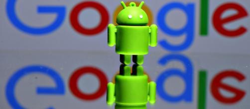 Fuchsia: el sistema operativo experimental de Google todavía está en desarrollo