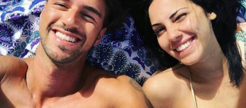 Gossip, nuova vacanza per Andrea Damante e Giulia De Lellis.