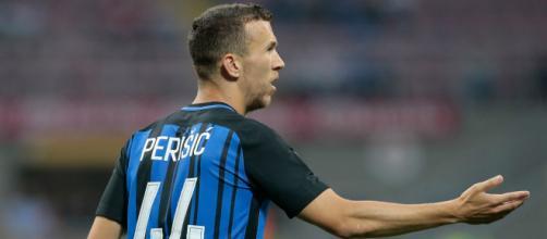 Inter, in arrivo l'offerta del Manchester United