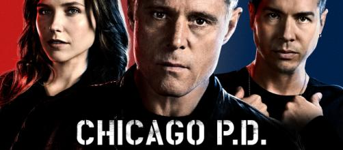 Chicago P.D. : dal 24 luglio in Tv su Italia 1 la quarta stagione