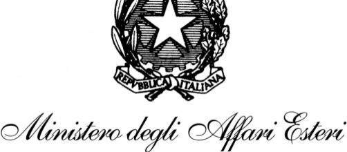 Ministero degli Affari Esteri: concorso per 221 risorse