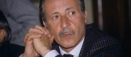 Paolo Borsellino, 26 anni dopo il caso è ancora aperto.