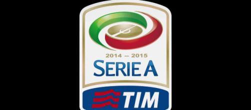 Trailer - Serie A domani il sorteggio 2018/19