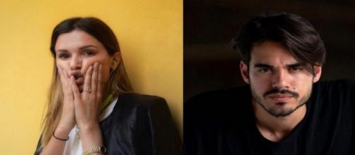 U&D Marta Pasqualato e Nicolò Brigante si frequentano? Le indiscrezioni sul web