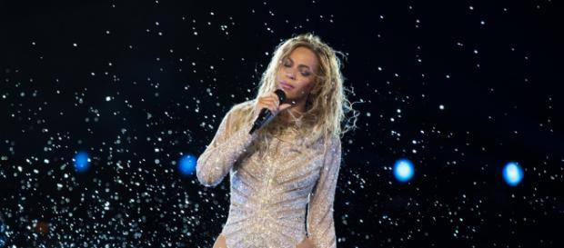 Beyoncé vuole girare un video al Colosseo