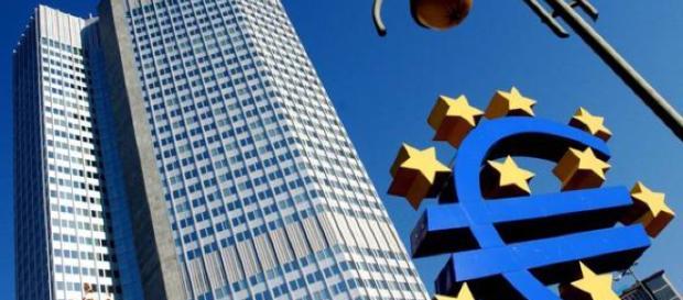 La BCE ha bocciato il piano di conservazione del capitale proposto da Carige