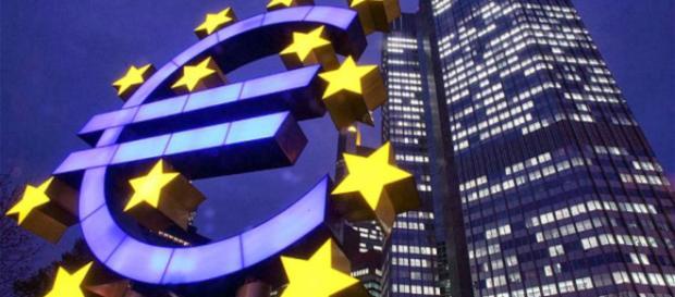 NPL la banca centrale fisserà dei target personalizzati per ogni banca