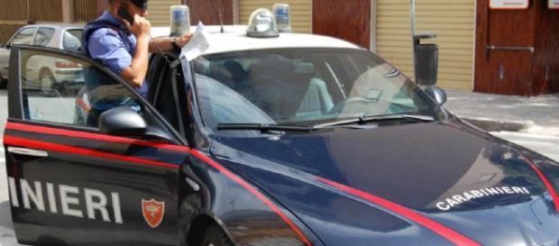 Trapani, tentato rapimento commesso da immigrati? I carabinieri hanno smentito la 'versione social'