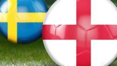 Football facilitating economic growth as England reaches the FIFA 2018 quarter-finals