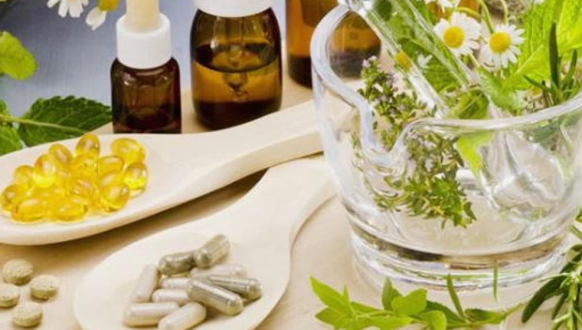 Artrite Reumatoide: Dieta, Integratori, Terapie Alternative