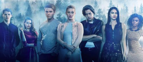 A terceira temporada estreia em outubro. [Crédito: imagem promocional via The CW]